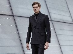 Be The Best Dressed In Boardroom With Our Guide To Compiling Ultimate Mens Working Wardrobe