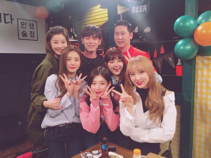 dia jung chaeyeon, dia chaeyeon, jung chaeyeon, jung chaeyeon 2017, chaeyeon photoshoot, chaeyeon cheng xiao, chaeyeon solbin