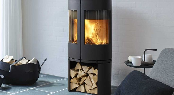 Looking for a stylish wood fire for your home? Call us for more information - 83976100 / 85542860
