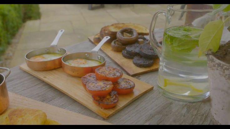 #OFYR#UK#recipes#theartofoutdoorcooking#grill#plancha#dutch#design#fireplace#outdoor