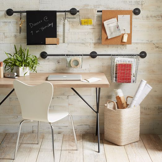 How to deal with a blogging slump! - Up to Date Interiors