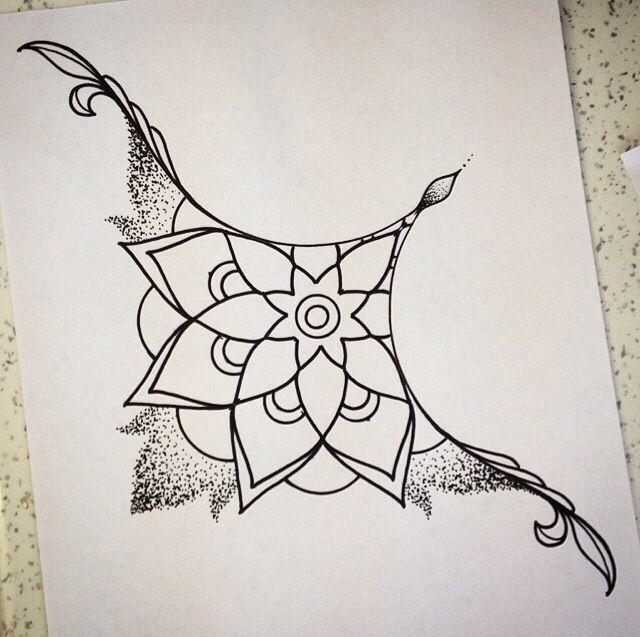 sternum tattoo design - Pesquisa Google