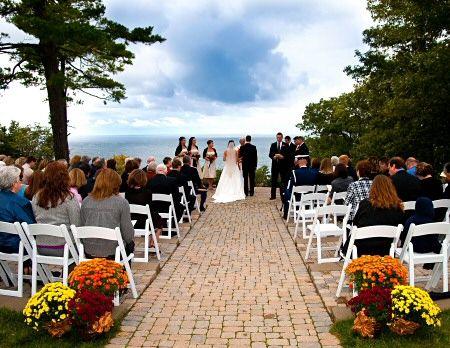 Best 25 City Wedding Venues Ideas On Pinterest