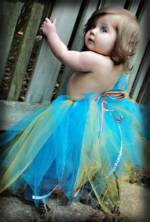 cute-baby-girl-12