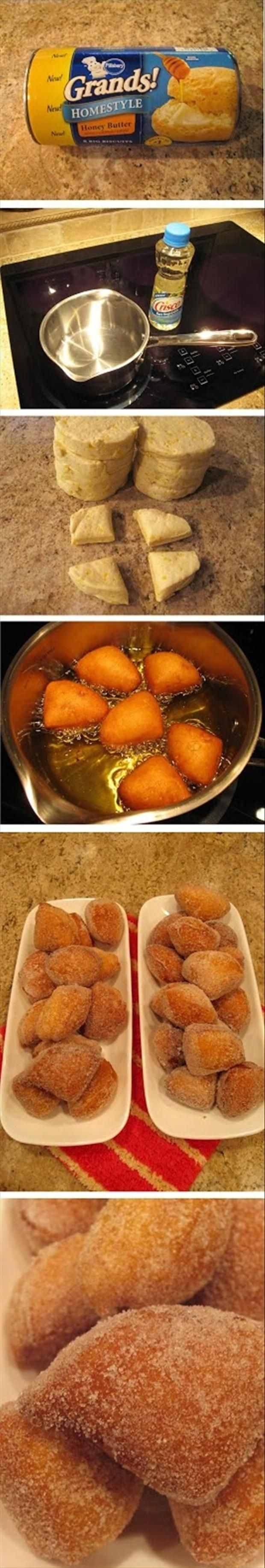 how-to-make-donuts.jpg (620×3669)