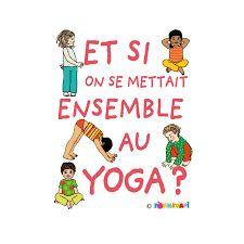 """Résultat de recherche d'images pour """"yoga des enfants"""""""