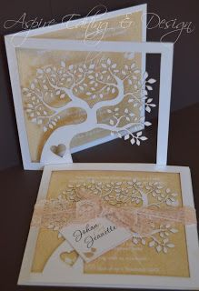 140 best Laser cut wedding images on Pinterest Laser cutting