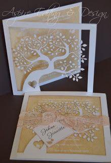 106 best images about laser: invitations on pinterest | elegant, Wedding invitations