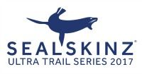 Pilgrim Challenge 2017 - Sealskinz Ultra Trail Series   Multi-Day Endurance Events
