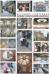 Belváros-Lipótváros Budapest Főváros V. Kerület Önkormányzatának hivatalos honlapja