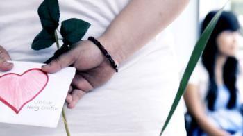 Jurus Nembak Cewek dalam 30 Menit dan Ngeles saat Ditolak