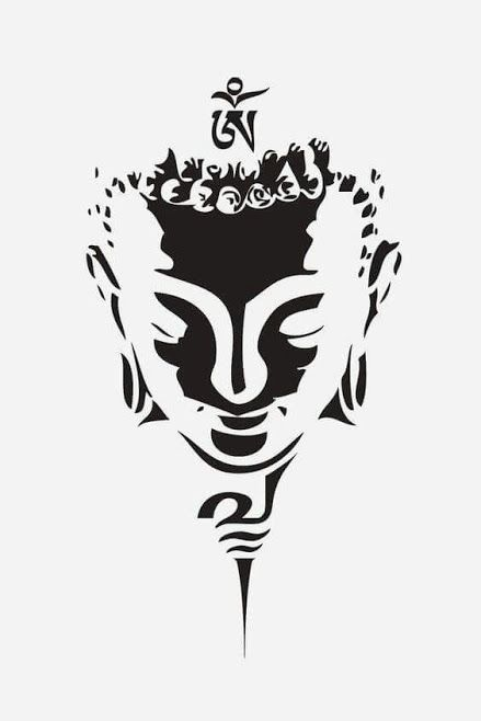 Awesome Best Buddha Tattoo Designs Ideas Men Women