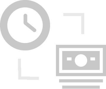 28 best images about cashboard app on pinterest blog tracking app and marketing. Black Bedroom Furniture Sets. Home Design Ideas