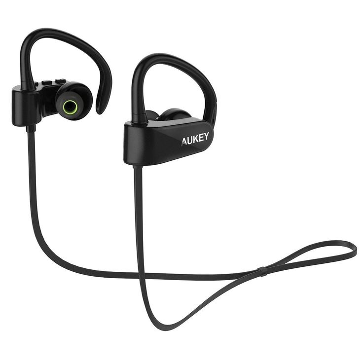 Looking for some good earbuds for running? read our review on the best wireless earbuds and find the best product in your budget