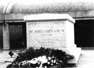 Martin Luther King Jr Pictures of His Death | Dr. Martin Luther King, Jr.