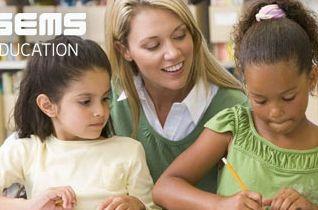 Play Video: The Art of Teaching