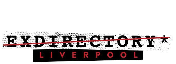 ExDirectory | Liverpool