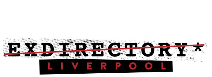 ExDirectory | Liverpool