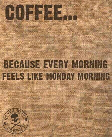 Specially Tuesday #morning