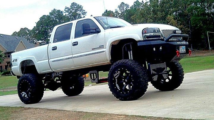 All American Chevrolet Odessa >> Duramax | Lifted Chevy Trucks | Pinterest | Rims and tires