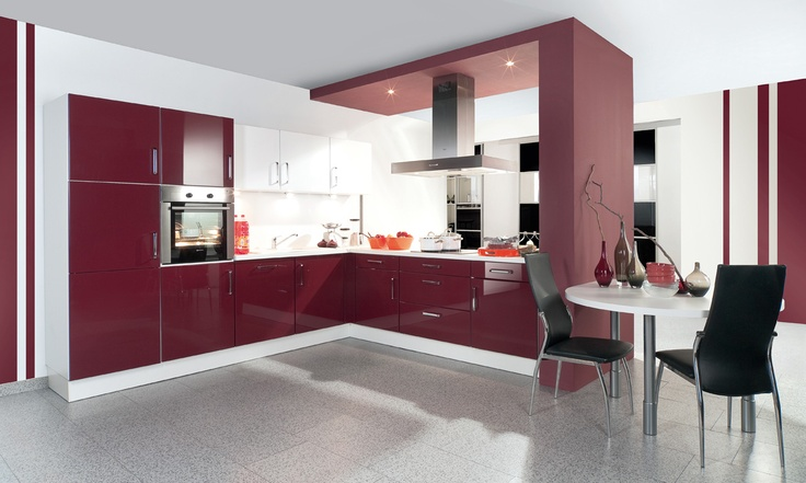 78 images about la collection aviva on pinterest coins loft and diana. Black Bedroom Furniture Sets. Home Design Ideas