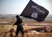 'Islamic State' mystery: The anti-history of a historic phenomenon