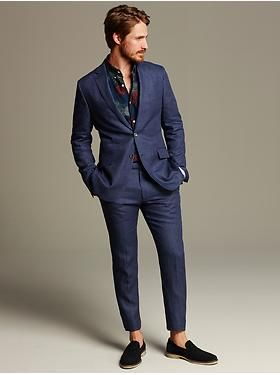 19 best images about Wedding Suit ideas on Pinterest | Men's style ...