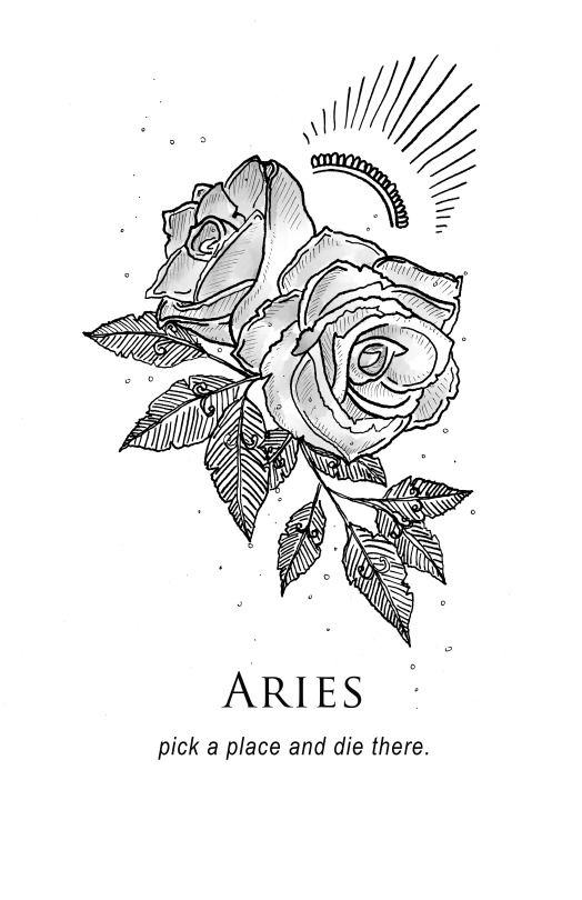 aries and cancer relationship stories tumblr