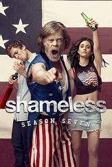 SHAMELESS SEASON 7 Watch Shameless Season 7 Putlocker on iputlockers http://www.iputlockers.com/tv/2696-watch-shameless-season-7-putlocker-online-full-episode-putlockers-free.html