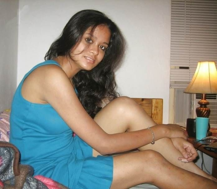 indian guys dating site