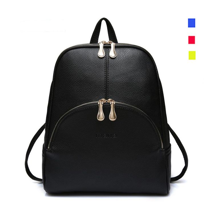 $$$ This is great for2016 Fashion Backpacks Women PU Leather School Bag Girls Female Candy Colors Travel Shoulder Bags Waterproof Back Bags Mochila2016 Fashion Backpacks Women PU Leather School Bag Girls Female Candy Colors Travel Shoulder Bags Waterproof Back Bags Mochilayou are on right place. Her...Cleck Hot Deals >>> http://id764391082.cloudns.hopto.me/32602630075.html images