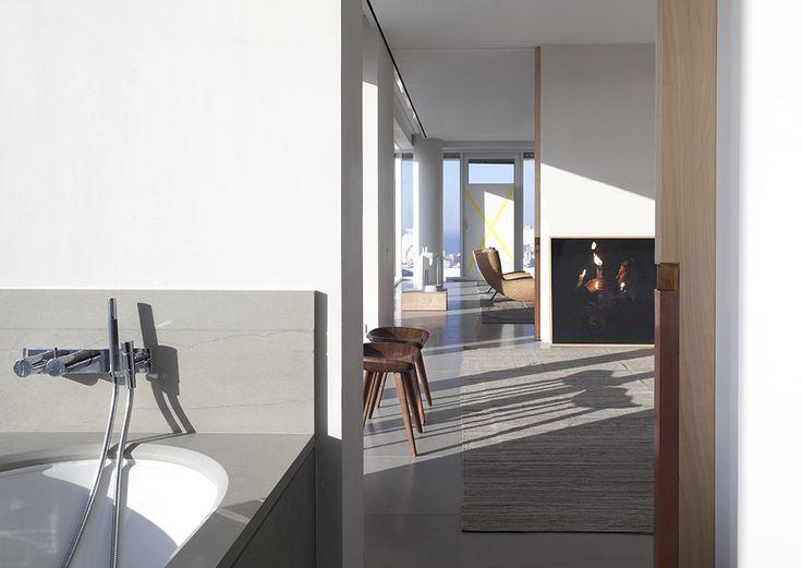 149 Best Charles Zana Images On Pinterest | Interior Design Studio,  Decoration Home And Design Homes