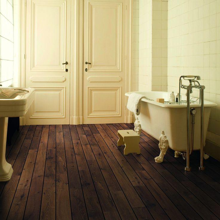obi küchenplaner inspiration bild und bafeaabdafacdfe laminate flooring flooring ideas jpg