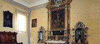 Monastero del Corpus Domini #ferrara #Italy