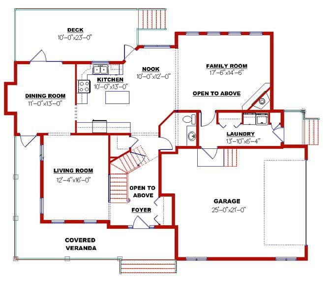Free Complete House Plans Pdf Download 10 Best Condominium House Plans How To Plan Open Dining Room