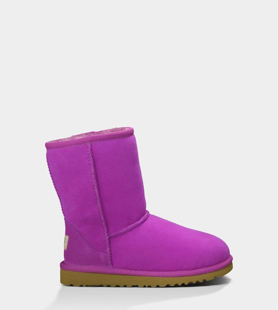 purple uggs, Kinsley would love these