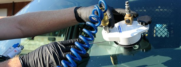Charlotte Auto Glass is auto glass company for all your auto glass repair, replacement and windshield repair in Charlotte NC. We have a comprehensive auto glass service with years of experience when it comes to replacement or repairing auto glass, and fixing chips in windshields. The professional technicians at Charlotte Auto Glass are experts in windshield repairing or replacement.
