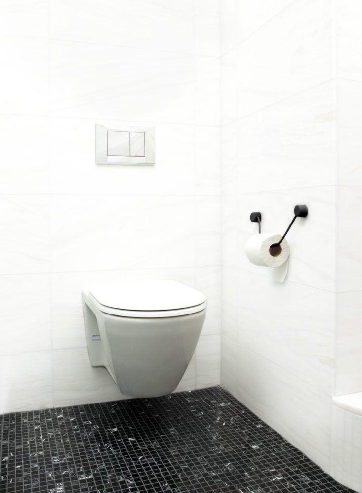 5 quick fixes inventive toilet paper storage