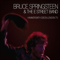 Shazamを使ってブルース・スプリングスティーンの明日なき暴走を発見しました。 https://shz.am/t221032 Bruce Springsteen & The E Street Band「Hammersmith Odeon, London '75 (Live)」