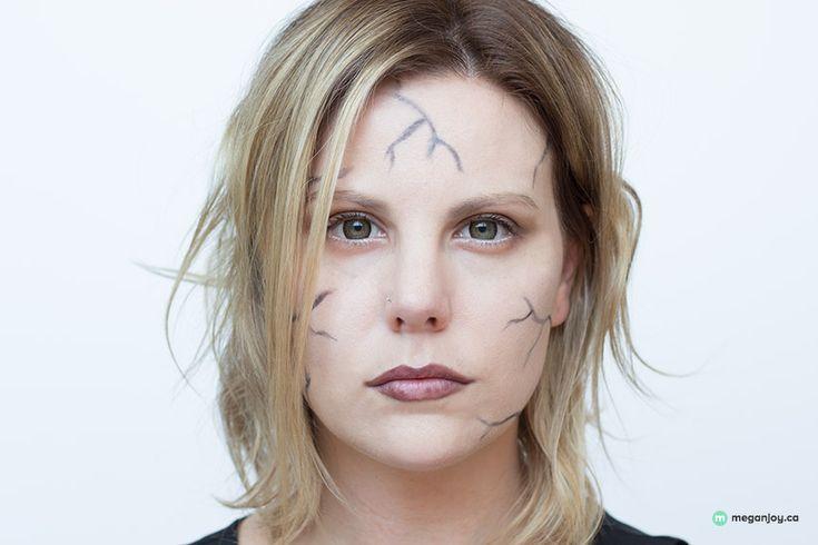 Buffy érotique le vampire