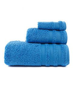 21 Best New Dillard 39 S Noble Excellence Micro Cotton Elite Towels Images On Pinterest Bath