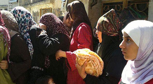 Líbano contra el abuso del servicio doméstico