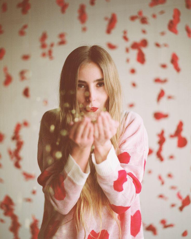 NIYA Petite Model: Taylor Photographer: Michelle Frampton #NIYAModels #SLC #UTAH #ModelAgency #Agency #PhotoShoot #Beautiful #Pose #Shoot