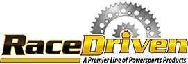 Race-Driven is a manufacturer/distributor of high quality after-market parts and products for the power sports industry. We have parts and products for Street, Off-Road, MX Motorcycles, ATV's and UTV's.  We are always looking for dealers who will stock and sell our products. Our dealer program offers several different options and we will customize a program to fit your needs. Don't have room to stock our products? No problem! We also offer dealer discounts for the small garage mechanic who…