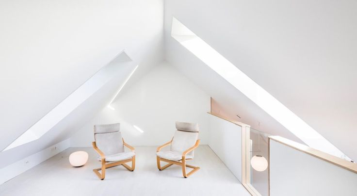 nowoczesna-STODOLA-1900-Farmhouse-LINK-architects-13