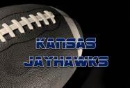 4 Kansas vs OU Football Tickets 10.19.2013 (174610)