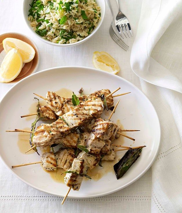 73 best images about greek food on pinterest for Greek fish recipes
