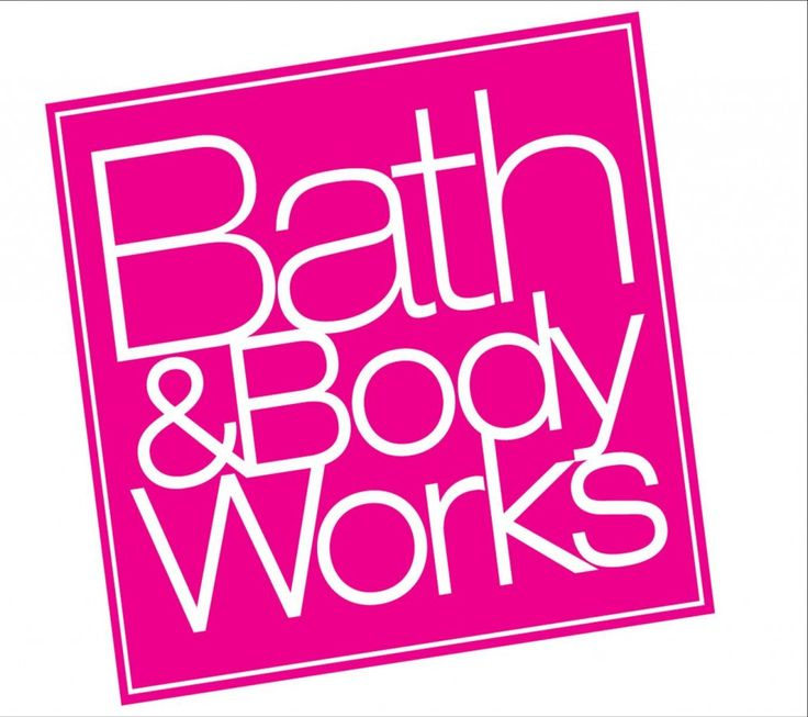 bath and body works | Head over to the Bath & Body Works facebook page and grab a coupon for ...