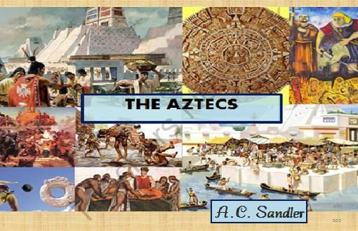 an overview of the aztec civilization and empire history 197 the aztec essay examples from best writing  an overview of the culture of the aztec empire  an overview of the aztec civilization and empire history.