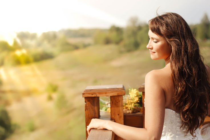 Фотосессия Love story. Фотосессия на природе. Фотограф Москва. Wedding photographer. Свадебный фотограф. Невеста. Bride. Wedding dress